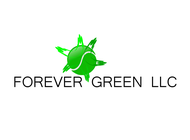 ForeverGreen Logo - Entry #28