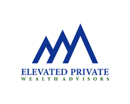 Elevated Private Wealth Advisors Logo - Entry #177