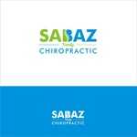 Sabaz Family Chiropractic or Sabaz Chiropractic Logo - Entry #162