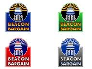 Beacon Bargain Logo - Entry #34
