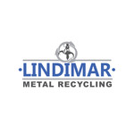 Lindimar Metal Recycling Logo - Entry #387