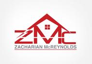 Real Estate Agent Logo - Entry #28
