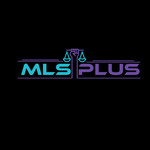 mls plus Logo - Entry #146