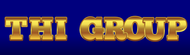 THI group Logo - Entry #444