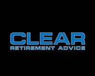 Clear Retirement Advice Logo - Entry #361