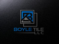 Boyle Tile LLC Logo - Entry #25