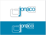 Jonaco or Jonaco Machine Logo - Entry #261