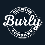 Burly Brewing Company Logo - Entry #59