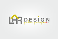 LHR Design Logo - Entry #98