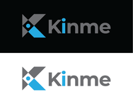 Kinme Logo - Entry #171
