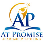 At Promise Academic Mentoring  Logo - Entry #89