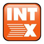 International Extrusions, Inc. Logo - Entry #3