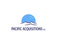 Pacific Acquisitions LLC  Logo - Entry #128