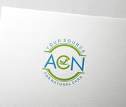 ACN Logo - Entry #154