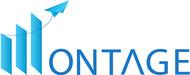 Montage Logo - Entry #253