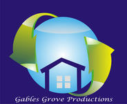 Gables Grove Productions Logo - Entry #45
