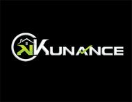 Kunance Logo - Entry #17