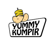 Yummy Kumpir Logo - Entry #37