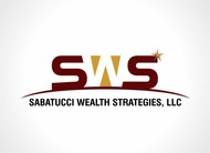 Sabatucci Wealth Strategies, LLC Logo - Entry #94