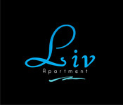 LIV Logo - Entry #130