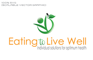 Nutrition Logo - Entry #46