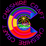 Cheshire Craft Logo - Entry #172