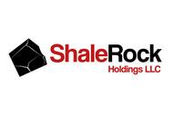 ShaleRock Holdings LLC Logo - Entry #25