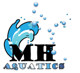 MH Aquatics Logo - Entry #6