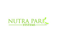 Nutra-Pack Systems Logo - Entry #518