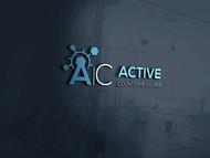 Active Countermeasures Logo - Entry #257