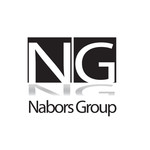 Nabors Group Logo - Entry #4