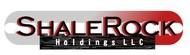 ShaleRock Holdings LLC Logo - Entry #88