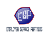 Employer Service Partners Logo - Entry #63