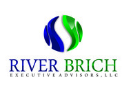 RiverBirch Executive Advisors, LLC Logo - Entry #134