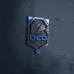 OCD Canine LLC Logo - Entry #229