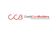 CCB Logo - Entry #22