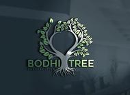 Bodhi Tree Therapeutics  Logo - Entry #313