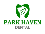 Park Haven Dental Logo - Entry #62