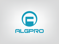 ALGPRO Logo - Entry #41