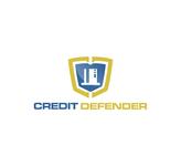 Credit Defender Logo - Entry #56