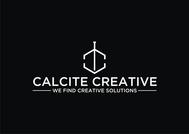 CC Logo - Entry #332