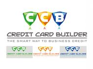 CCB Logo - Entry #7