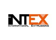 International Extrusions, Inc. Logo - Entry #29