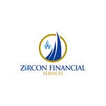 Zircon Financial Services Logo - Entry #332