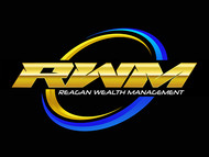 Reagan Wealth Management Logo - Entry #601
