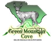 Logo design for a private country estate - Entry #88