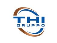 THI group Logo - Entry #436