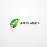 Rainbow Organic in Costa Rica looking for logo  - Entry #135