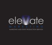 Elevate Marketing Logo - Entry #35
