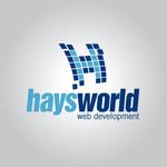 Logo needed for web development company - Entry #101